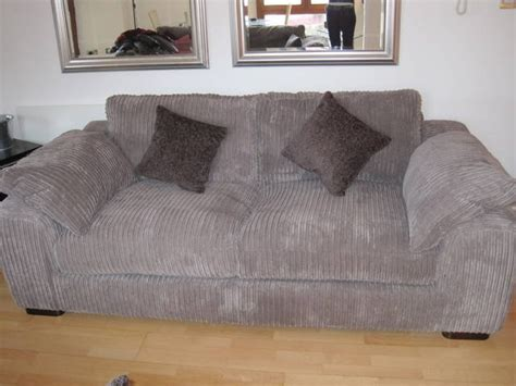sofa for sale leeds 3 seater sofa for sale furniture from leeds england west