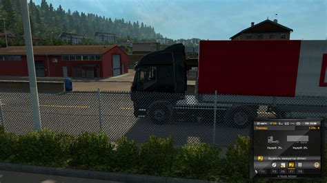 download euro truck simulator 3 full version torent kickass download euro truck simulator 2 brick torrent