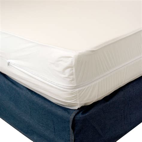 Mattress For Incontinence by Protective Bedding Protectivebedding Best
