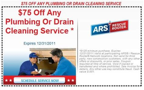 Ars Plumbing Reviews by Ars Rescue Rooter San Diego Pl 8107 San Diego Ca