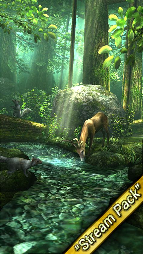 forest hd apk free forest hd android apps on play