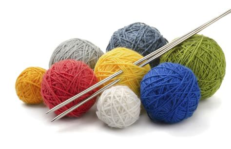 how to prepare yarn for knitting knitting fabulous yarns in ormond