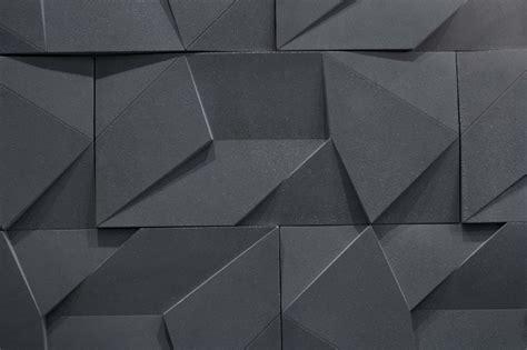 Sho Metal Hijau veja os tipos de cer 226 micas para revestir pisos e paredes e
