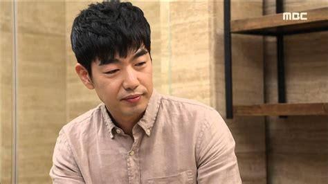 film korea posesif kabar pemain a gentleman s dignity part 2 drakorindo