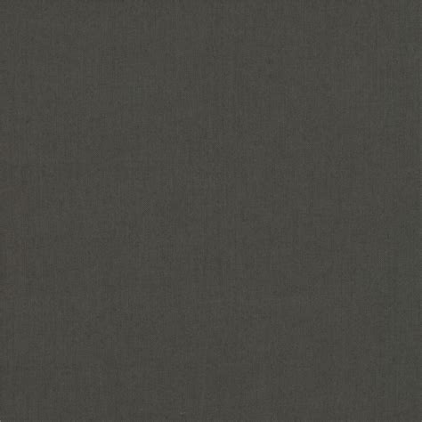 dark gray telio cotton voile dark grey discount designer fabric