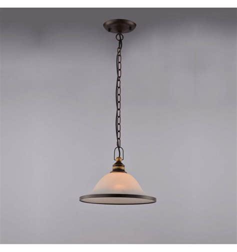 white glass pendant light pendant light design white glass d37 cm 1xe27 natura