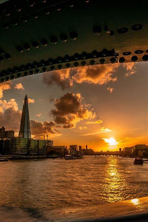 london thames dark 3009 best london images on pinterest london calling