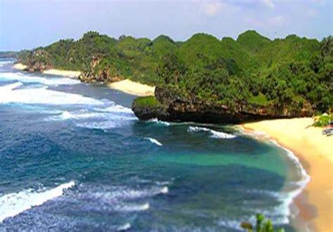 drini beach tourism