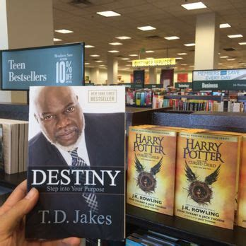 barnes noble booksellers 23 rese barnes noble booksellers 23 photos 56 reviews