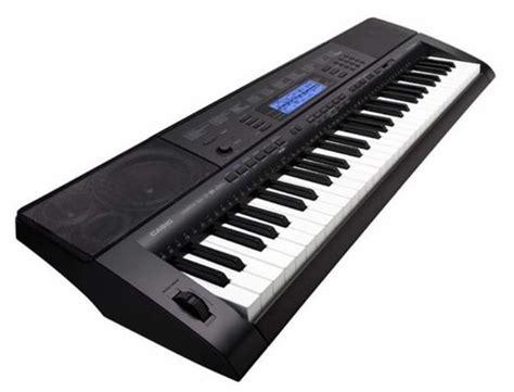 Keyboard Casio Ctk 5000 Casio Ctk 5000 Keyboard