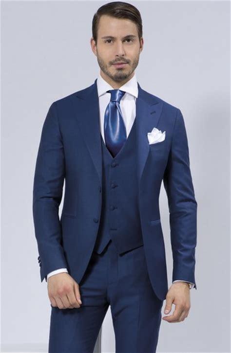 desain jas trend 2015 model baju pesta untuk pria dewasa desain baju kemeja