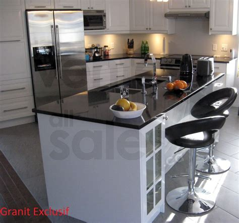 Best Prices On Granite Countertops by Best Prices For Granite Countertops Allsales Ca