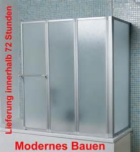 badewannen aufsatz badewannenaufsatz sanit 228 r und armaturen einebinsenweisheit