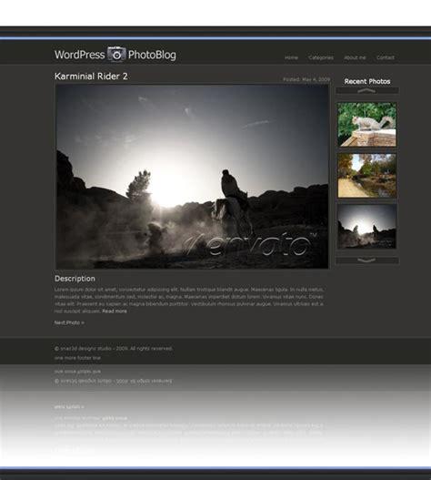 wordpress photoblog theme photoblog dark portfolio wordpress theme iloveyouwp