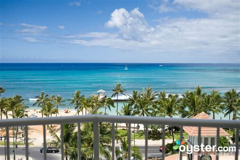 Images Of Great Rooms - great hotel views in hawaii park shore waikiki oyster com