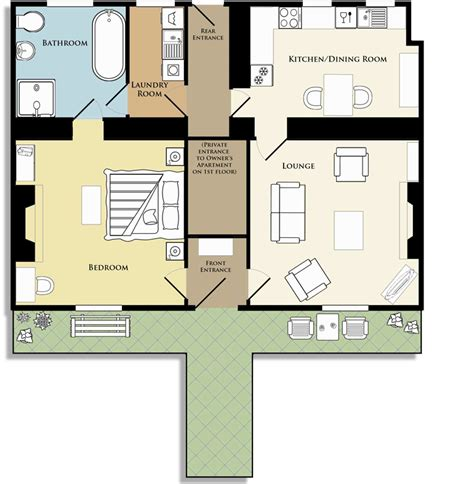 coastal cottage floor plans armstrong floor 1 beach small beach cottage floor plans