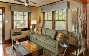 Ideas For Painting Living Room Living Room Paint Ideas For Small Living Rooms Small Living Room Living Rooms Decorating