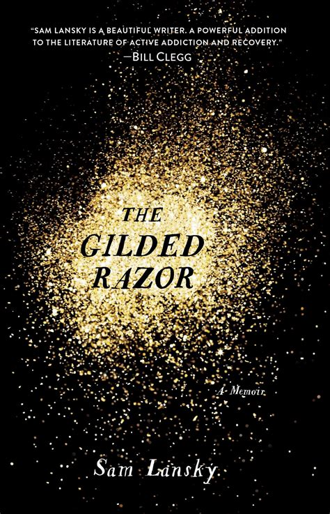 what the dead leave a gilded age mystery books the gilded razor ebook by sam lansky official publisher