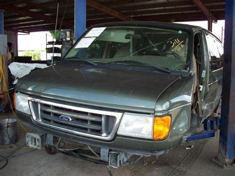 trans specialties ford econoline rebuilt transmission 2004 up 4r75w remanufactured 2004 ford truck ford van transmission transmission