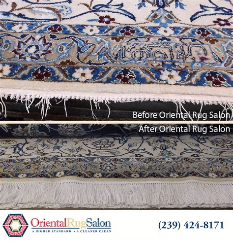 wool rug cleaning service cape coral rug repair and wool rug cleaning rug salon