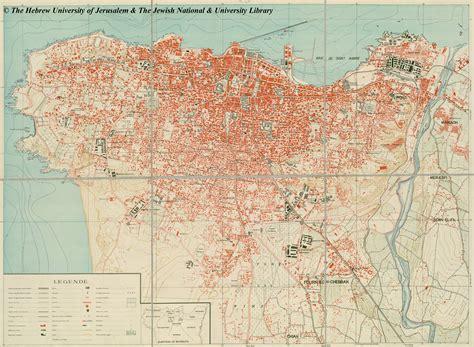middle east map beirut middle east map beirut 28 images frontline world news