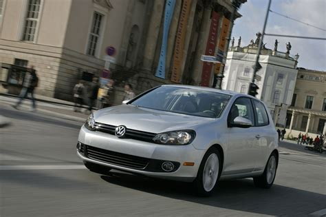 Don Volkswagen by Vw Diesel Buyback Advice Don T Parts Your Car