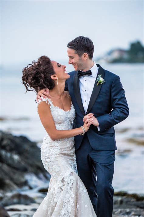 cristi pirro zak schwartzman seacoast weddings