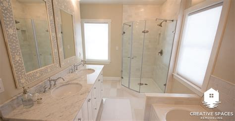 bathroom remodeling montgomery county md bathroom remodeling renovation gallery annapolis