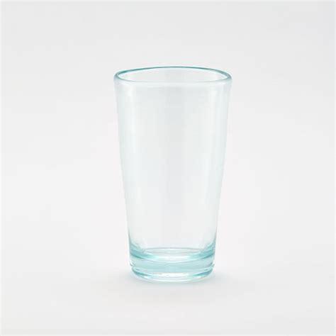 plastic barware acrylic glassware west elm