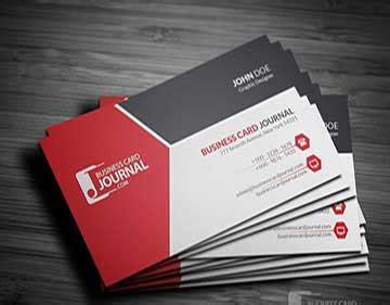 invitation card printers in navi mumbai business card printing services in navi mumbai