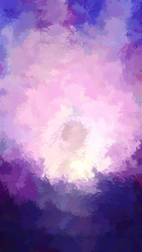 tumblr backgorunds jpg hd wallpapers hd images hd