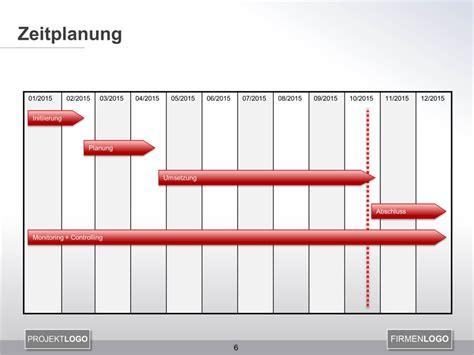 Powerpoint Design Vorlage Erstellen Zeitstrahl Mit Powerpoint Erstellen Ppt Vorlage Zum