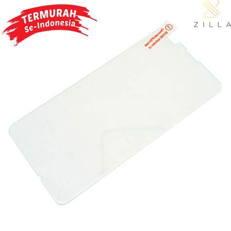Termurah Zilla 2 5d Tempered Glass Edge 0 26mm Asus Zenfone Go zilla 2 5d tempered glass curved edge 9h 0 25mm for nokia lumia 540 jakartanotebook