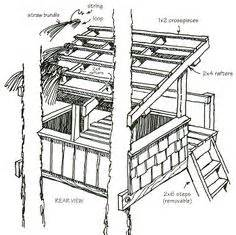 tree house plans and designs free 1000 images about future treehouse on pinterest tree house plans two bedroom house