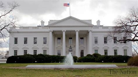 google white house racist term leads to white house in google maps