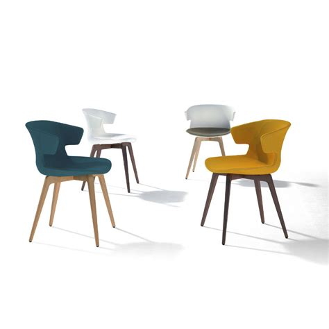office furniture bench seating cove chair office chairs