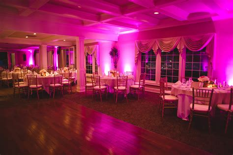 grand room membership cost room descriptions valley hill country club