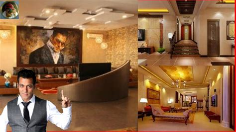 five thoughts you as salman khan home interior
