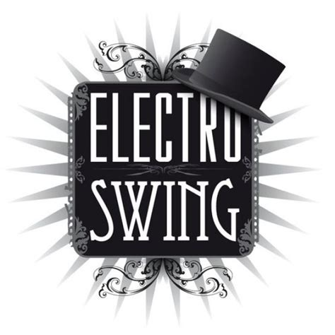 electro swing electro swing the ultimate playlist spotify playlist