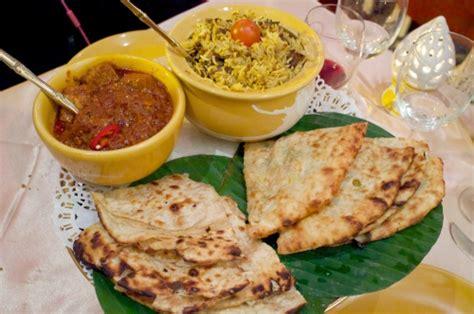 cuisine indien restaurant indien bruxelles