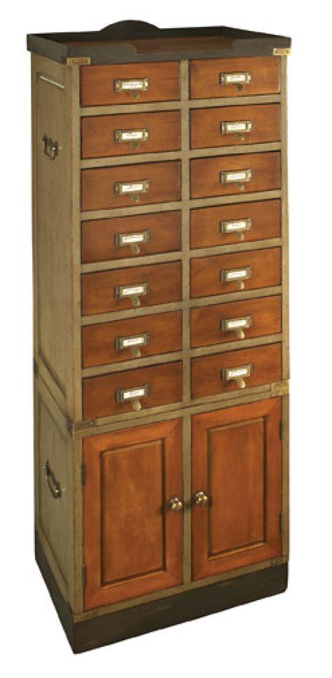Purchase Cabinet Doors Buy Collector S Cabinet Doors 57 Inch Coastal Decor