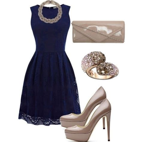 Classy Cocktail Party - best 25 navy cocktail dress ideas on pinterest