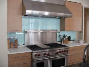 Modern Backsplashes For Kitchens by Glass Backsplash Modern Kitchen Other Metro