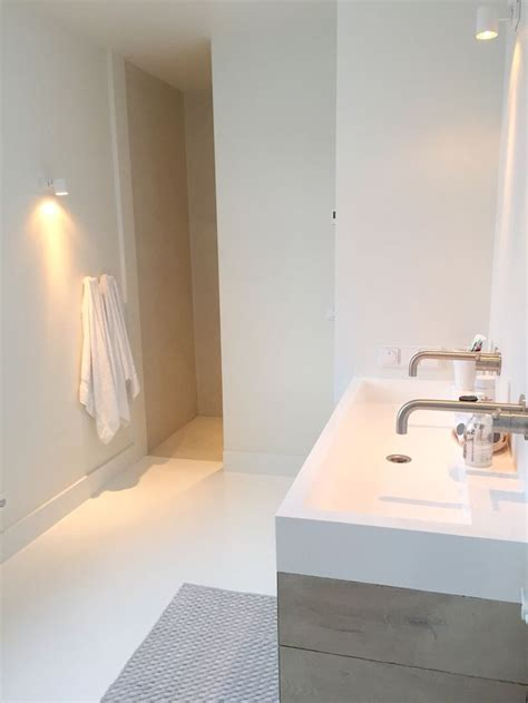 custom badezimmer eitelkeiten ideen 178 besten badezimmer bilder auf badezimmer