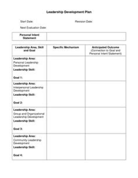 personal development plan exle for students google