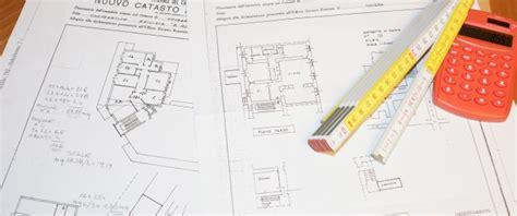 perizie immobiliari per banche perizie immobiliari per mutui nuove regole 187 sostariffe it