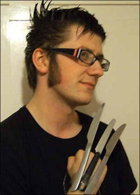 sideburns facial hair wiki fandom powered  wikia