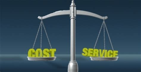 Servicing Costs Andy Hanselman Price Or Customer Service What Do Your