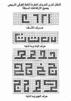 hrof alkht alkofy images urdu calligraphy
