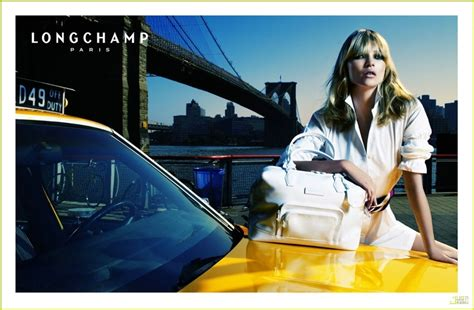 More Of Ysls 2008 Advertising Caign With Kate Moss by Kate Moss Longch Ad Caign Fashion